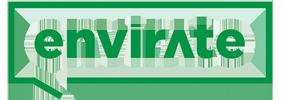 Envirate